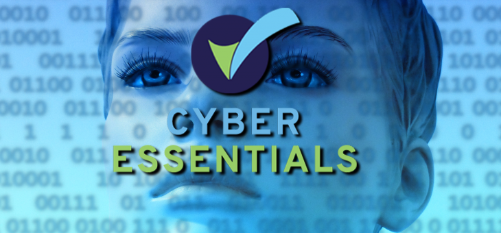 Cyber Resilience Voucher Scheme – Launching 29 April 2016