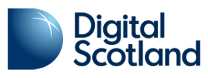digital_scotland