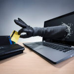 UK Business Cyber Attacks Protect Your Business From Cyber Criminals